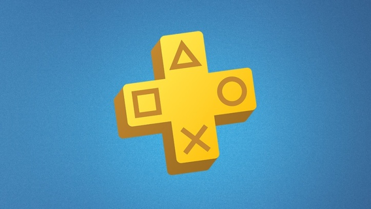 PlayStation Plus SMITE