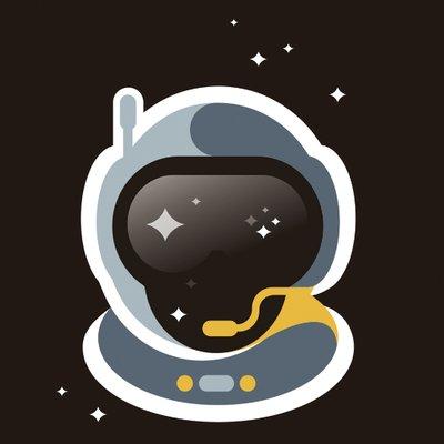 Spacestation Gaming Logo SMITE