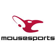 Mouseports