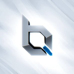 Obey Alliance Logo