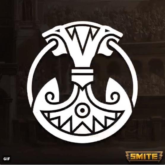 SMITE Slavic Pantheon Teaser