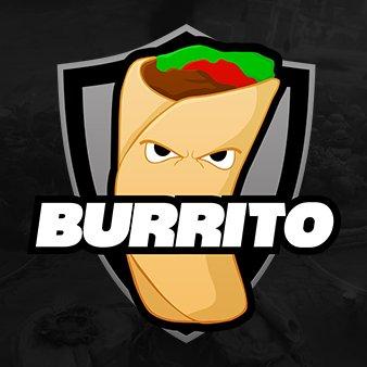 Burrito Esports Logo