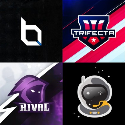 HRX 2018 Qualifying Teams
